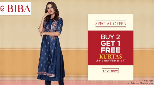 bibain-special-offer-on-ethnic-wear