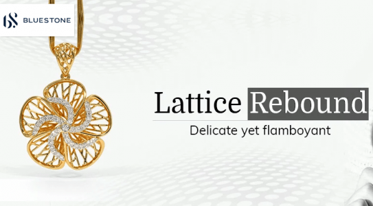 bluestone-lattice-rebound-collection