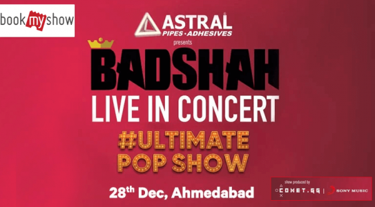 book-my-show-badshah-live-in-concert