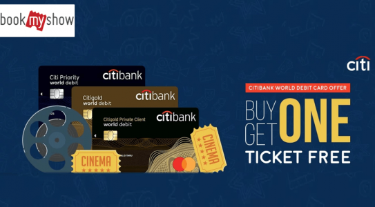 book-my-show-citi-bank-world-debit-card-offer