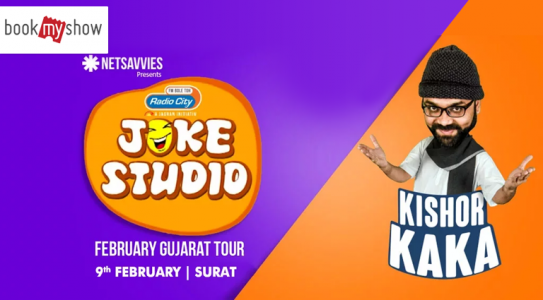 book-my-show-february-gujarat-tour