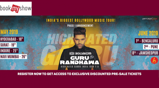 book-my-show-indias-biggest-bollywood-music-tour