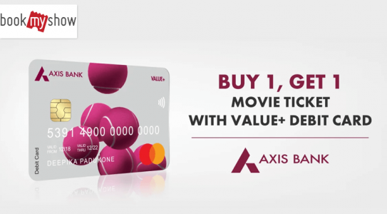 book-my-show-movie-tickets-with-value-debit-card