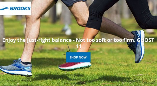 brooks-sports-best-footwear-collection