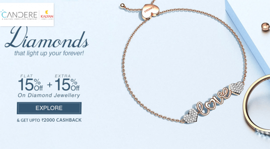 candere-diamonds-jewellery-collection
