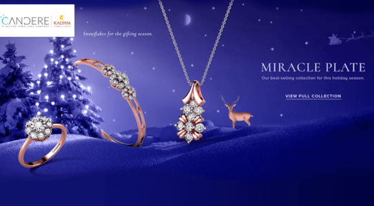 candere-miracle-plate-collection