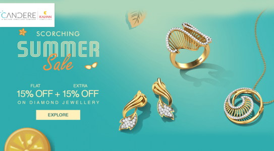 candere-scorching-summer-sale