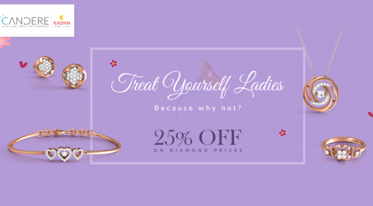 candere-treat-your-self-ladies