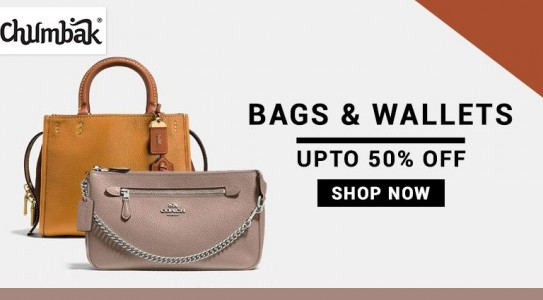 chumbak-bags-and-wallets