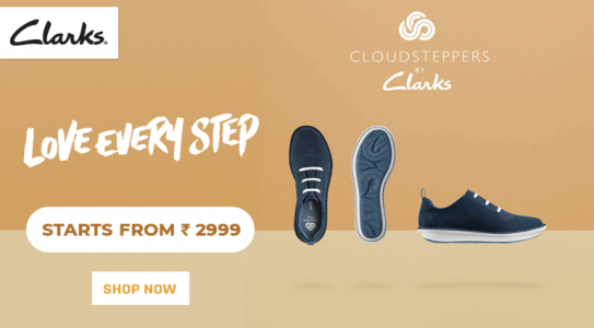 clarks-shoes-love-every-step