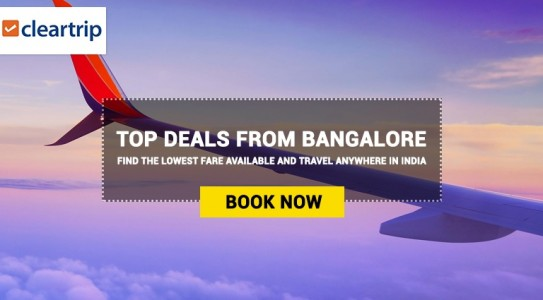 cleantripcom-top-deals-from-bangalore