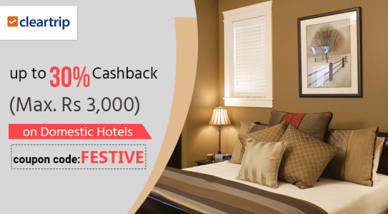 cleartripcom-best-deals-on-hotel-booking