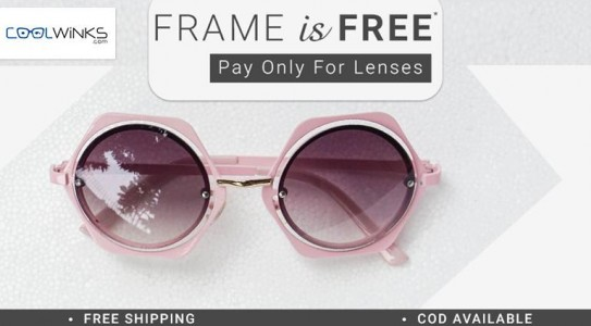 coolwinkscom-frame-is-free-pay-only-for-lenses