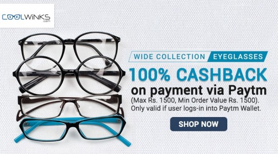 coolwinkscom-wide-collection-of-eyeglasses