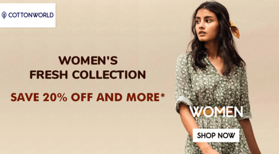 cotton-world-womens-fresh-collection