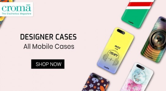 cromacom-designer-cases-for-all-mobiles
