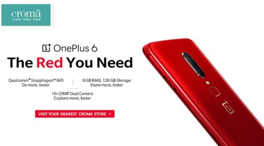 cromacom-oneplus-6-the-red-you-need