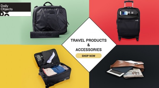 dailyobjects-travel-products-and-accessories