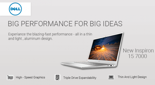 dell-big-performance-for-big-ideas