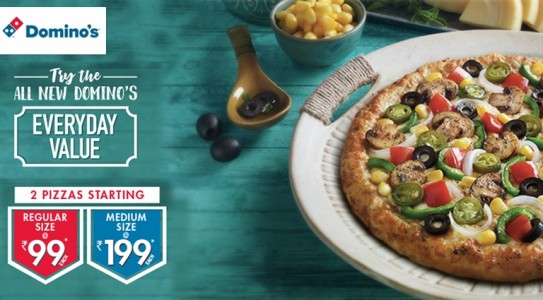 dominos-pizza-try-all-new-dominos