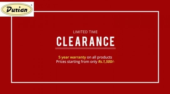 durian-limited-the-clearance