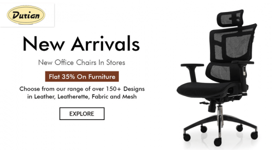 durian-new-office-chair-in-stores