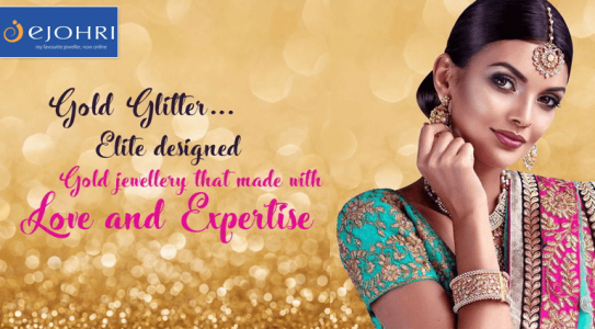 ejohri-gold-glitter-elite-designed