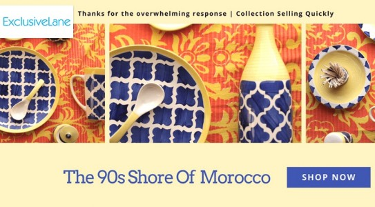 exclusivelane-the-90s-share-of-morocco
