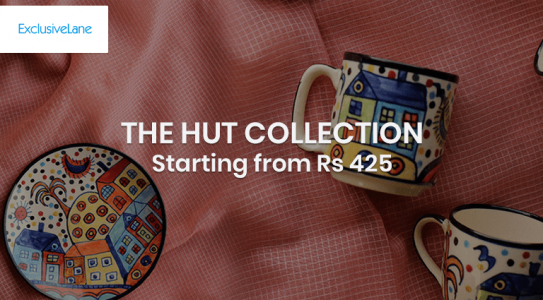 exclusivelane-the-hut-collection