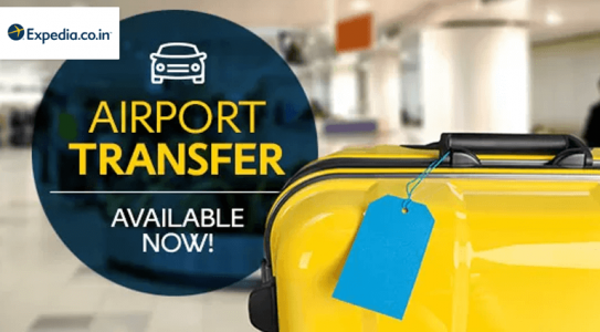 expediacoin-airport-transfer-available-now