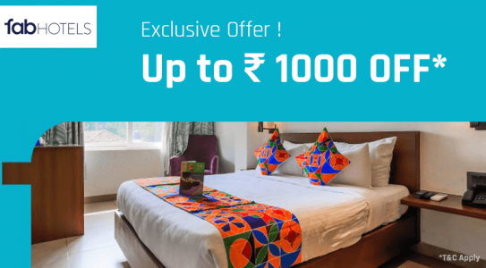 fabhotels-exclusive-offers