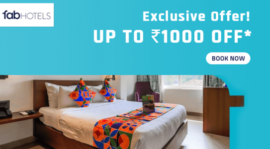 fabhotels-exclusive-offers-on-hotel-booking