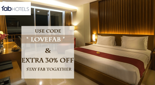 fabhotels-stay-fab-together
