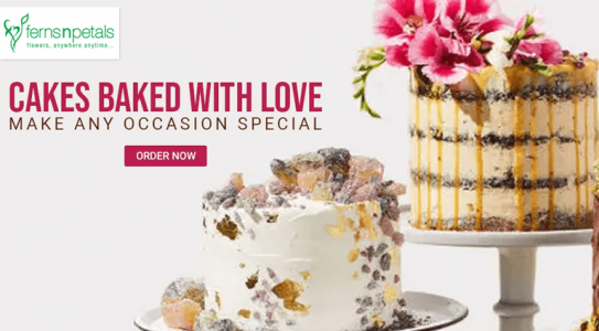 fernspentals-cakes-baked-with-love