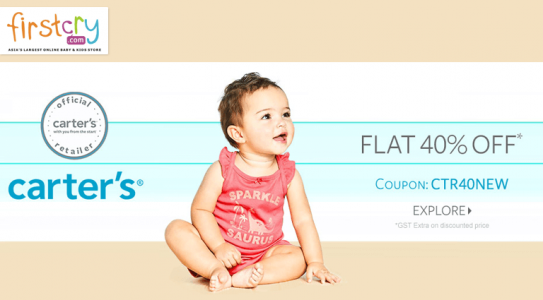 firstcry-best-collection-for-your-kid