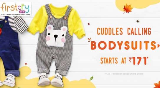 firstcry-cuddles-calling-bodysuit