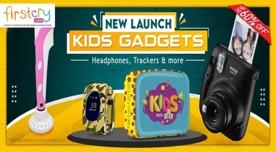 firstcry-kids-gadgets-collection