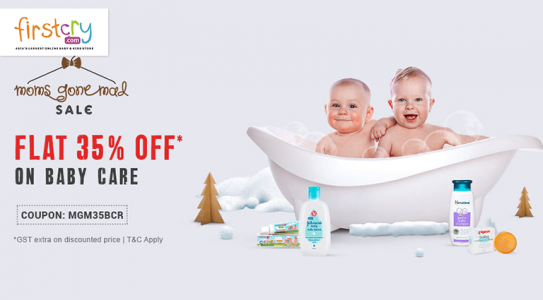 firstcry-moms-gone-made-sale
