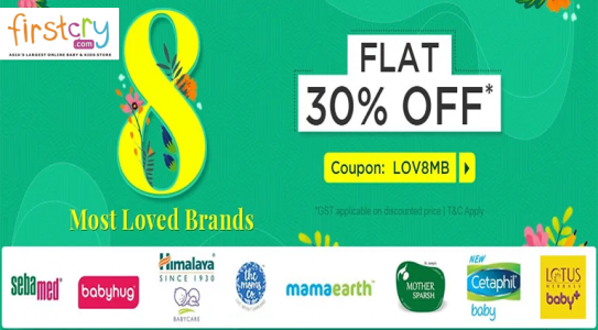 firstcry-most-loved-brands