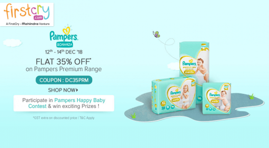 firstcry-pampers-bonza
