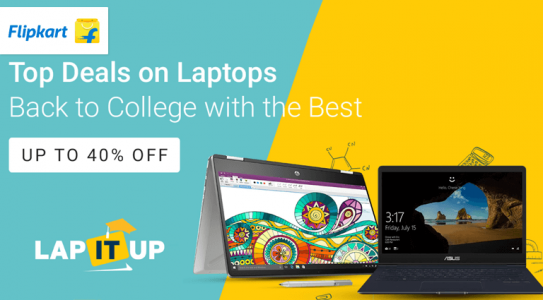 flipkart-back-to-college-with-best