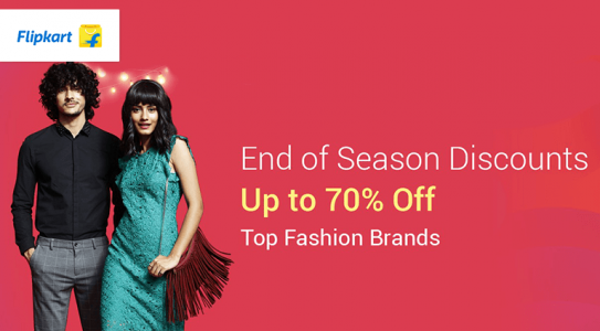 flipkart-end-of-season-discount