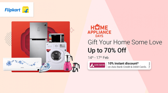 flipkart-home-appliances-days