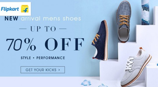 flipkart-new-arrival-in-shoes-collection