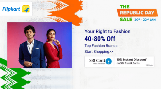 flipkart-your-right-to-fashion