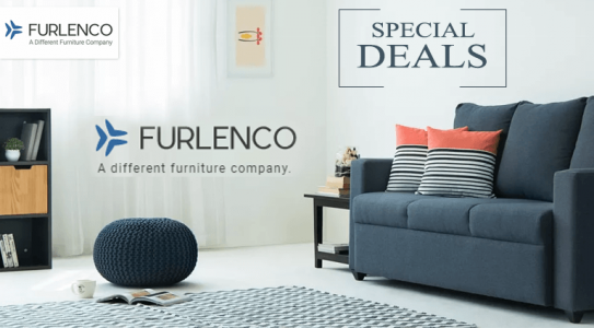 furlenco-a-different-furniture-style