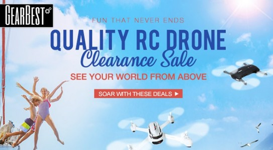 gearbest-quality-rc-drone