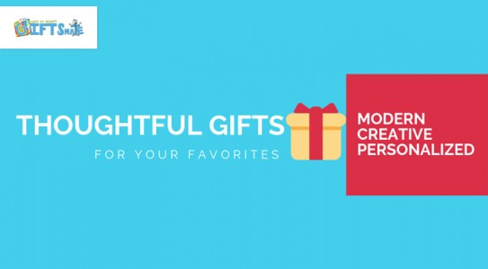 giftsmate-thoughtful-gifts