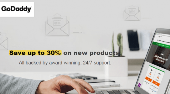 godaddy-best-offers-ever-on-new-products