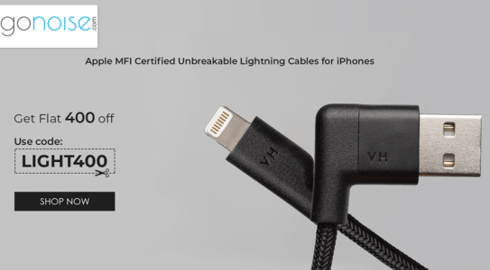 gonoisecom-cables-for-iphones